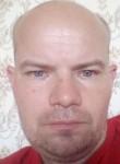 Oleg, 18, Kohtla-Jarve