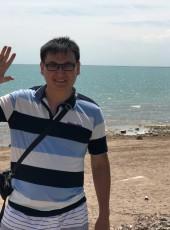 Nurbek, 23, Kazakhstan, Taraz