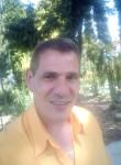 Karlos, 45  , Marianske Lazne