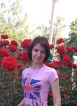 Irina, 39  , Yeysk