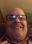 Neil , 61  , Enid