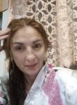 Aliya, 37  , Minsk