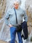 Andrey , 55, Goryachiy Klyuch
