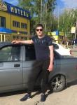 Danil, 23  , Vikulovo