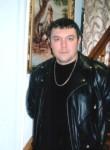 roman, 47  , Sloviansk