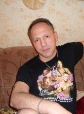 Aleks, 51, Ukraine, Oleksandriya