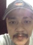 shandy, 25, Bogor