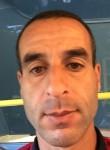 benabboumoutad, 39  , Vigneux-sur-Seine