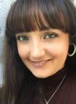 Yuliya, 32  , Mahilyow