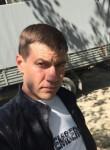 oleg, 39, Novorossiysk