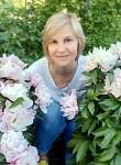 Vera, 39, Penza