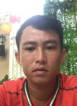 Bùi Phúc Hoàng, 27  , Ho Chi Minh City