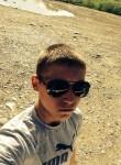 Vyacheslav, 18  , Neryungri