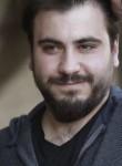 Mohamad, 25  , Hebron