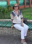 Tamara Vasileva, 65  , Borough of Queens
