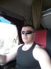 maks, 36, Russia, Vladimir