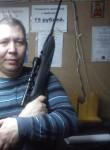 Aleksey, 43  , Dimitrovgrad