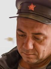 vladimir, 44, Russia, Simferopol