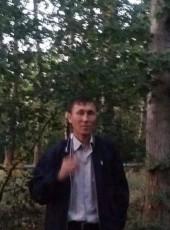 Serik, 38, Kazakhstan, Atbasar