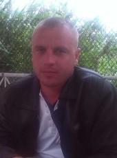 Dmitriy, 38, Russia, Kemerovo