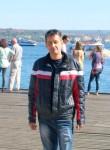 Evgeniy, 47  , Odessa
