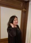 Ирина, 56 лет, Горад Мінск