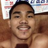 Taween, 18  , Butuan