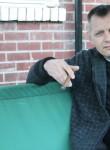 Oleg LeRoy, 54, Justiniskes