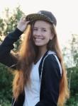 Anastasiya, 20  , Shalinskoye