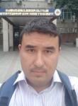 Chyngyz, 27  , Bishkek