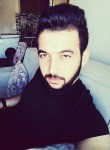 Mehmet, 18  , Kirikhan