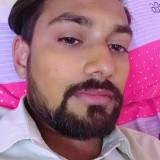 Vickey, 27  , Khandwa