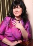 Lyudmila, 53  , Odintsovo