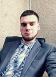 VASSILIY, 25  , Astana