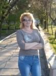 Dasha., 48  , Gola Pristan