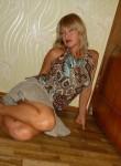 Liliya, 72  , Oktyabrskiy (Respublika Bashkortostan)