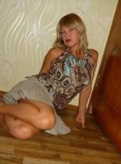 Liliya, 72, Russia, Oktyabrskiy (Respublika Bashkortostan)