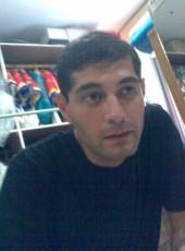Maksim, 33, Russia, Simferopol