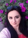 Anna, 27, Krasnodar