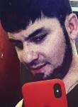 Jonik, 22  , Naro-Fominsk