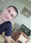 Krasavchik, 18  , Mezhvodnoe