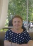 AKIMOVA NINA, 68, Saint Petersburg