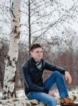 Vlad, 26  , Likino-Dulevo