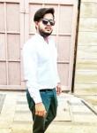 Arman khan, 23  , Nawalgarh