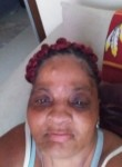 Gwen   scott, 54, Norfolk (Commonwealth of Virginia)