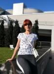 Anzhelika, 36  , Buinsk