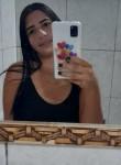 MORENA, 24, Sao Pedro da Aldeia