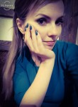 Irina, 32, Kostroma