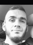 Vlad, 24  , Dmitrov