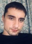 cyxanov2005